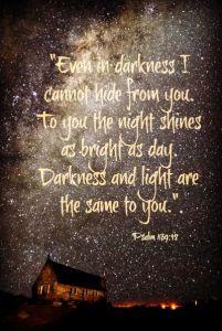 darknessislight