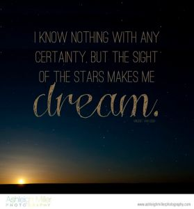dreamingwiththestars