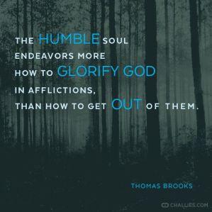 glorifygodinafflictions