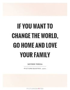 lovefamilychangeworld
