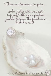 pearlsaretreasures
