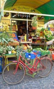 marketwithbike
