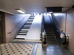 pianostaircase