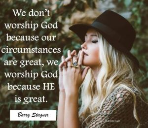 worshipGodHeisgreat