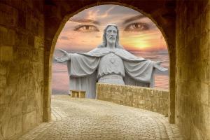 jesus-christ-2992885_1920