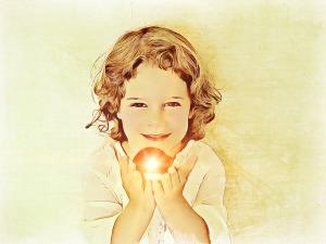 little-girl-2194553_1920