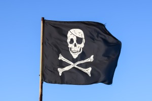 pirate-flag-2344562_1920
