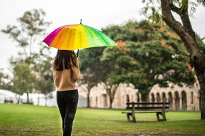 rain-1599790_1920