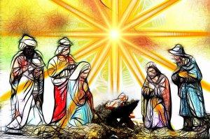christmas-4705532_1920