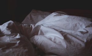 bed-linen-1149842_1920